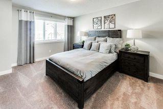 Photo 13: 70 1005 Graydon Hill Boulevard in Edmonton: Zone 55 Townhouse for sale : MLS®# E4149052