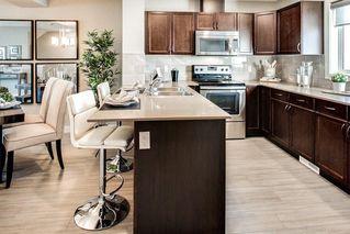 Photo 9: 70 1005 Graydon Hill Boulevard in Edmonton: Zone 55 Townhouse for sale : MLS®# E4149052