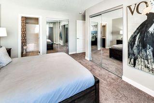 Photo 14: 70 1005 Graydon Hill Boulevard in Edmonton: Zone 55 Townhouse for sale : MLS®# E4149052