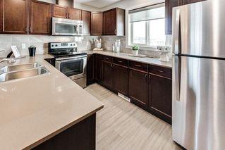Photo 8: 70 1005 Graydon Hill Boulevard in Edmonton: Zone 55 Townhouse for sale : MLS®# E4149052