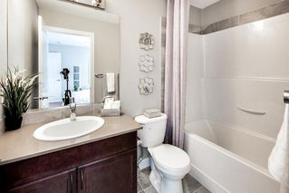 Photo 18: 70 1005 Graydon Hill Boulevard in Edmonton: Zone 55 Townhouse for sale : MLS®# E4149052