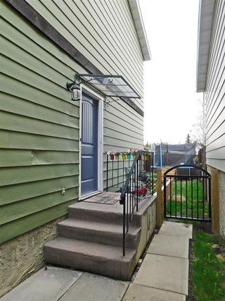 Photo 2: 103 Birch Drive: Gibbons House for sale : MLS®# E4149260