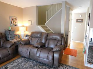 Photo 8: 103 Birch Drive: Gibbons House for sale : MLS®# E4149260