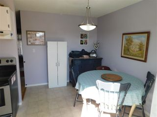 Photo 12: 103 Birch Drive: Gibbons House for sale : MLS®# E4149260