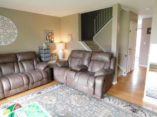 Photo 6: 103 Birch Drive: Gibbons House for sale : MLS®# E4149260