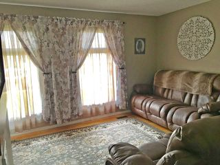 Photo 5: 103 Birch Drive: Gibbons House for sale : MLS®# E4149260