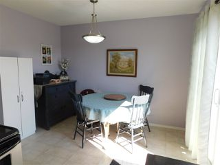 Photo 13: 103 Birch Drive: Gibbons House for sale : MLS®# E4149260