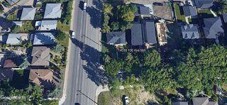 Main Photo: 14038 106 Avenue NW in Edmonton: Zone 11 House for sale : MLS®# E4149754