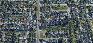 Photo 6: 14038 106 Avenue NW in Edmonton: Zone 11 Vacant Lot for sale : MLS®# E4149754