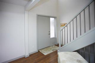 Photo 2: 111 GRANDIN Wood: St. Albert Townhouse for sale : MLS®# E4150075