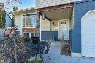 Photo 2: 9 GREYSTONE Drive: Spruce Grove House for sale : MLS®# E4151181