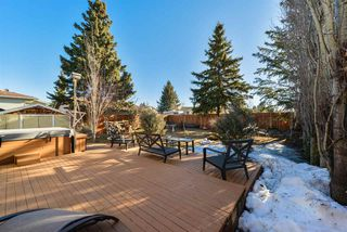 Photo 3: 9 GREYSTONE Drive: Spruce Grove House for sale : MLS®# E4151181