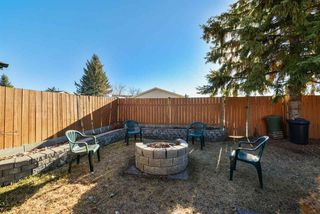Photo 5: 9 GREYSTONE Drive: Spruce Grove House for sale : MLS®# E4151181