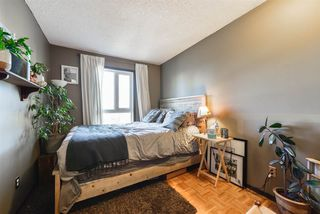 Photo 20: 9 GREYSTONE Drive: Spruce Grove House for sale : MLS®# E4151181