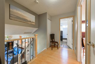 Photo 24: 9 GREYSTONE Drive: Spruce Grove House for sale : MLS®# E4151181