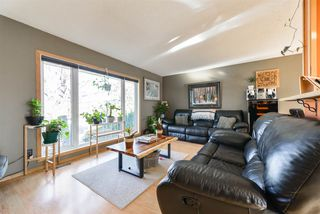 Photo 11: 9 GREYSTONE Drive: Spruce Grove House for sale : MLS®# E4151181