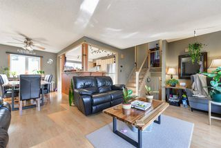 Photo 13: 9 GREYSTONE Drive: Spruce Grove House for sale : MLS®# E4151181