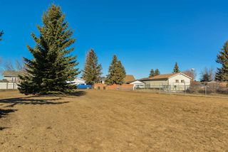 Photo 30: 9 GREYSTONE Drive: Spruce Grove House for sale : MLS®# E4151181
