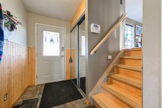Photo 8: 9 GREYSTONE Drive: Spruce Grove House for sale : MLS®# E4151181