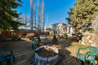 Photo 6: 9 GREYSTONE Drive: Spruce Grove House for sale : MLS®# E4151181