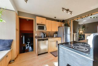 Photo 15: 9 GREYSTONE Drive: Spruce Grove House for sale : MLS®# E4151181