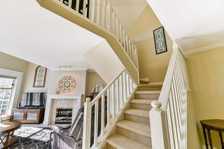 Photo 16: 213 25 RICHMOND Street in New Westminster: Fraserview NW Condo for sale : MLS®# R2357441
