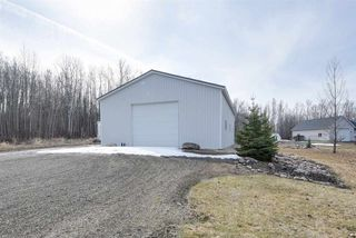 Photo 28: 61 52510 RGE RD 213: Rural Strathcona County House for sale : MLS®# E4152105
