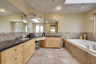 Photo 16: 61 52510 RGE RD 213: Rural Strathcona County House for sale : MLS®# E4152105