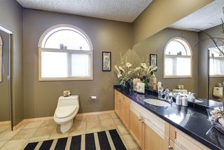 Photo 11: 61 52510 RGE RD 213: Rural Strathcona County House for sale : MLS®# E4152105