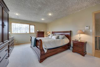 Photo 13: 61 52510 RGE RD 213: Rural Strathcona County House for sale : MLS®# E4152105