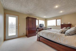 Photo 14: 61 52510 RGE RD 213: Rural Strathcona County House for sale : MLS®# E4152105