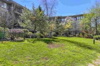"Photo 13: 404 2388 WESTERN Parkway in Vancouver: University VW Condo for sale in ""Wescott Commons"" (Vancouver West)  : MLS®# R2359323"
