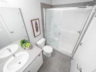 Photo 20: 256 Larch Crescent: Leduc House Half Duplex for sale : MLS®# E4152366