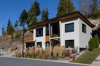 Main Photo: 41160 ROCKRIDGE Place in Squamish: Tantalus House for sale : MLS®# R2359837
