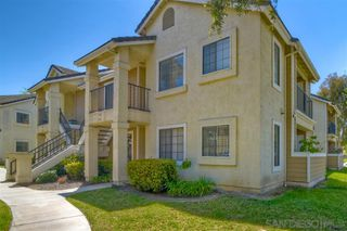 Main Photo: MIRA MESA Condo for sale : 2 bedrooms : 8513 Summerdale Rd #308 in SAN DIEGO