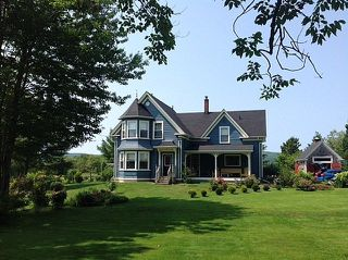 Photo 1: 3725 Highway 201 in Centrelea: 400-Annapolis County Residential for sale (Annapolis Valley)  : MLS®# 201908939