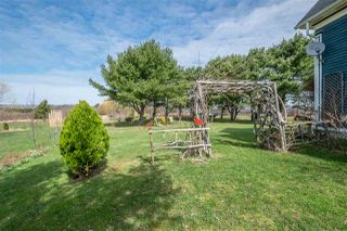 Photo 27: 3725 Highway 201 in Centrelea: 400-Annapolis County Residential for sale (Annapolis Valley)  : MLS®# 201908939