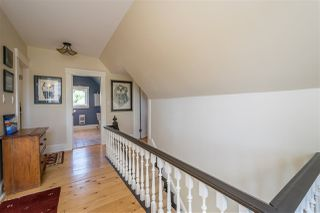 Photo 16: 3725 Highway 201 in Centrelea: 400-Annapolis County Residential for sale (Annapolis Valley)  : MLS®# 201908939