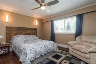 Photo 9: 2175 MOSS Court in Abbotsford: Abbotsford East House for sale : MLS®# R2364153