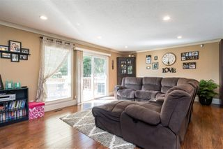 Photo 3: 2175 MOSS Court in Abbotsford: Abbotsford East House for sale : MLS®# R2364153