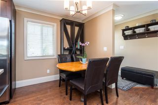 Photo 8: 2175 MOSS Court in Abbotsford: Abbotsford East House for sale : MLS®# R2364153