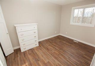 Photo 17: 9507 106 Street: Morinville House for sale : MLS®# E4154609