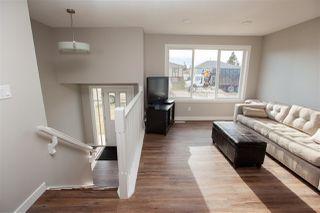 Photo 4: 9507 106 Street: Morinville House for sale : MLS®# E4154609