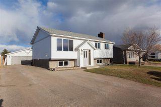 Photo 1: 9507 106 Street: Morinville House for sale : MLS®# E4154609