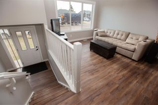 Photo 3: 9507 106 Street: Morinville House for sale : MLS®# E4154609