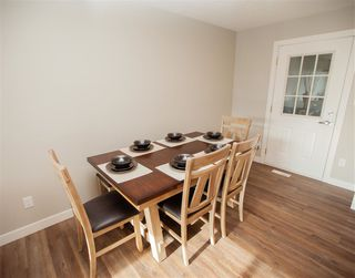 Photo 13: 9507 106 Street: Morinville House for sale : MLS®# E4154609