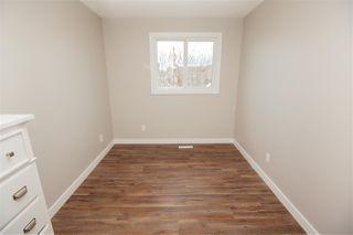 Photo 16: 9507 106 Street: Morinville House for sale : MLS®# E4154609