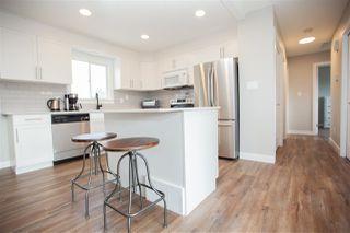 Photo 7: 9507 106 Street: Morinville House for sale : MLS®# E4154609