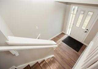 Photo 2: 9507 106 Street: Morinville House for sale : MLS®# E4154609