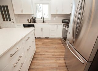 Photo 11: 9507 106 Street: Morinville House for sale : MLS®# E4154609